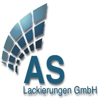 Bild zu AS Industrielackierungen GmbH in Nürnberg