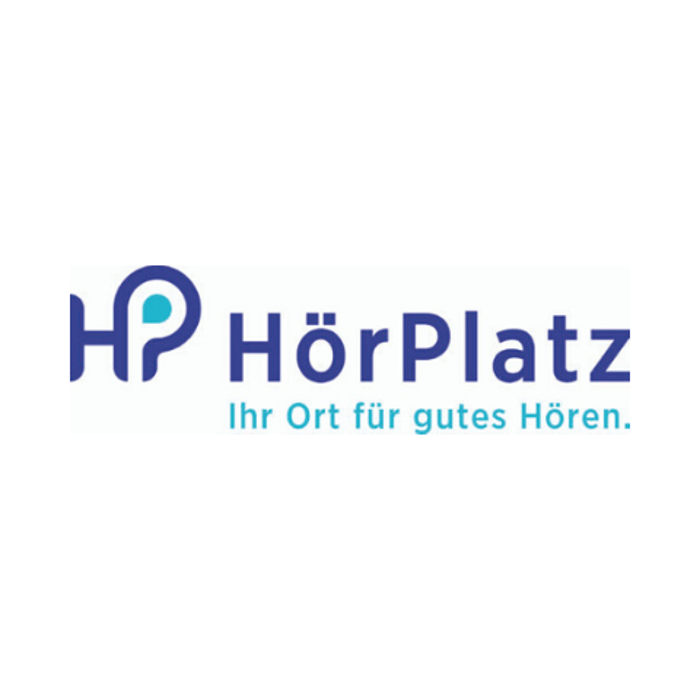 Bild zu HörPlatz GmbH in Wuppertal