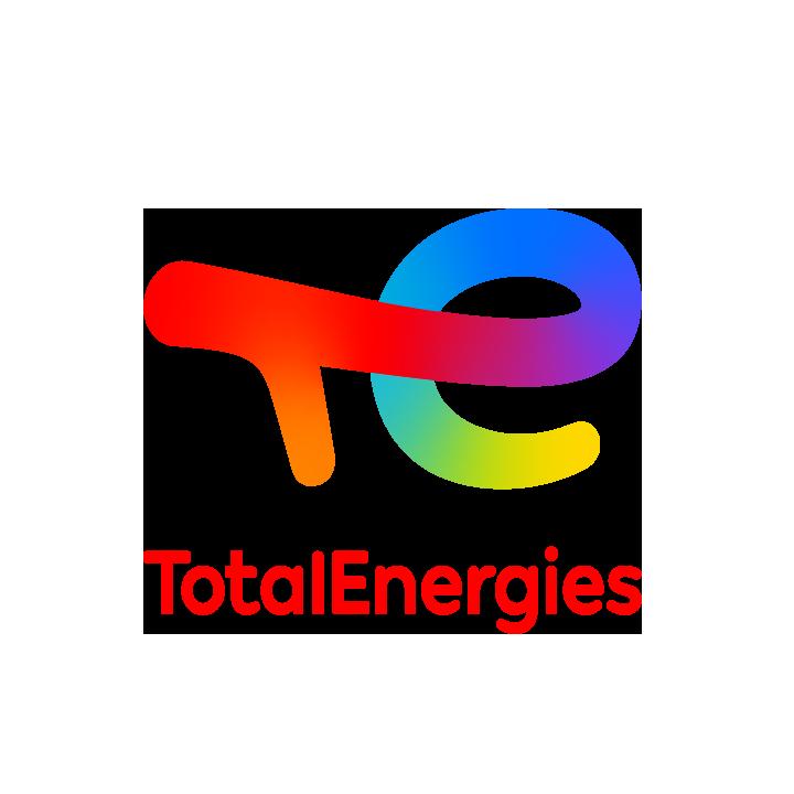 TotalEnergies café, bar, brasserie