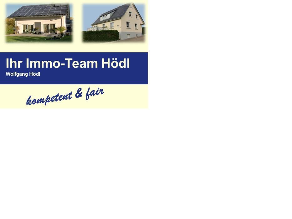 Bild zu Ihr Immo-Team Hödl in Reutlingen