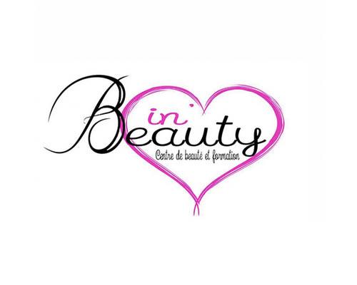 IN BEAUTY institut de beauté