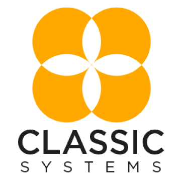 Classic System Solutions, Inc. Hayden (925)237-2581