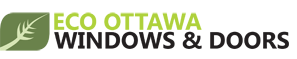 Eco Ottawa Windows and Doors