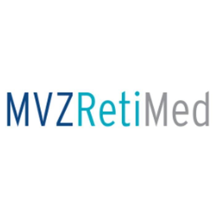 Bild zu MVZ RETIMED - Prof. Dr. med. Folge Schriever in Dorfen Stadt