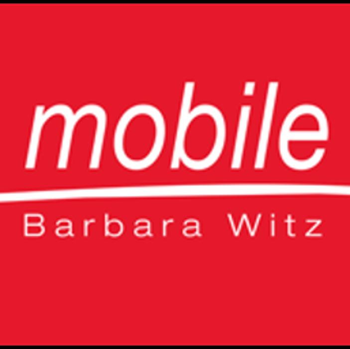 Bild zu Mobile Häusliche Krankenpflege Barbara Witz in Duisburg in Duisburg