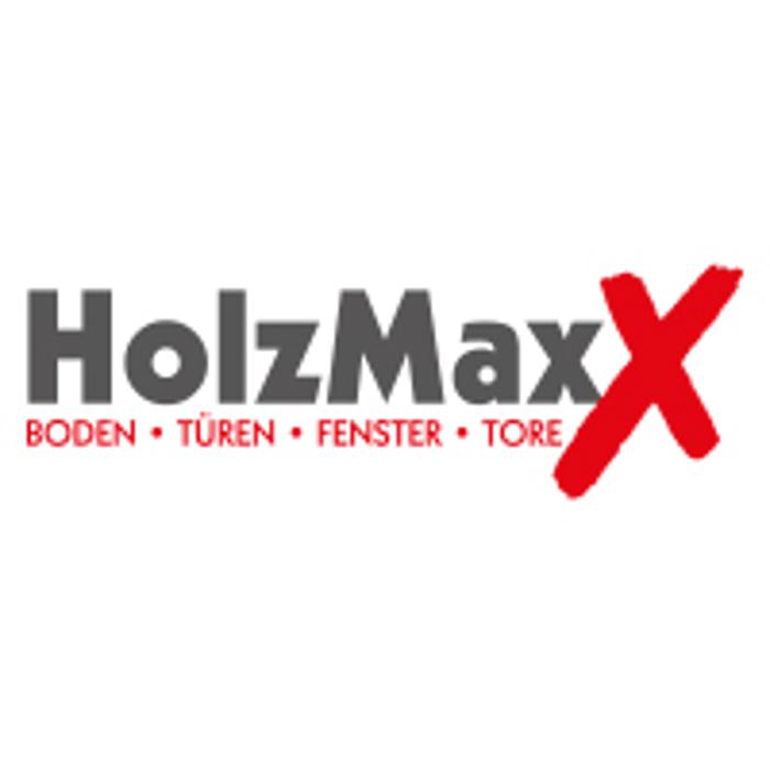 Bild zu HolzMaxX - Parkett & Fenster für Rottweil und Villingen-Schwenningen in Donaueschingen