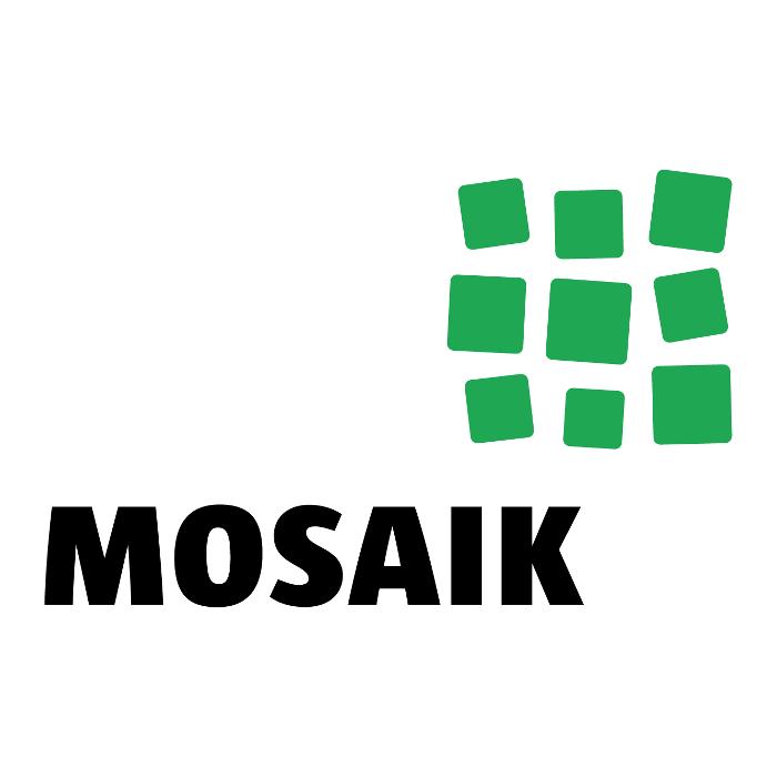 Bild zu Mosaik-Berlin gGmbH - Betriebsstätte Spandau in Berlin