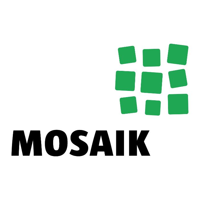 Bild zu Mosaik-Services Integrationsgesellschaft mbH in Berlin