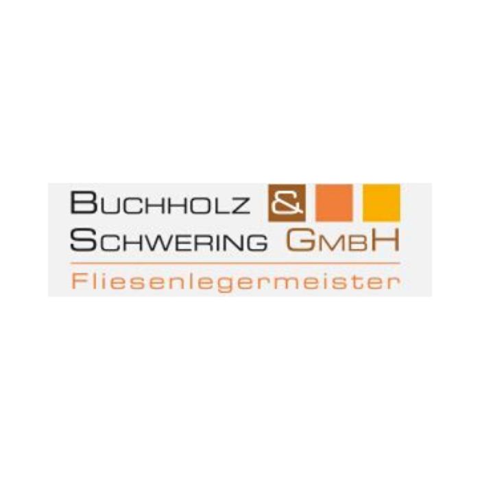 Bild zu Buchholz & Schwering GmbH in Köln