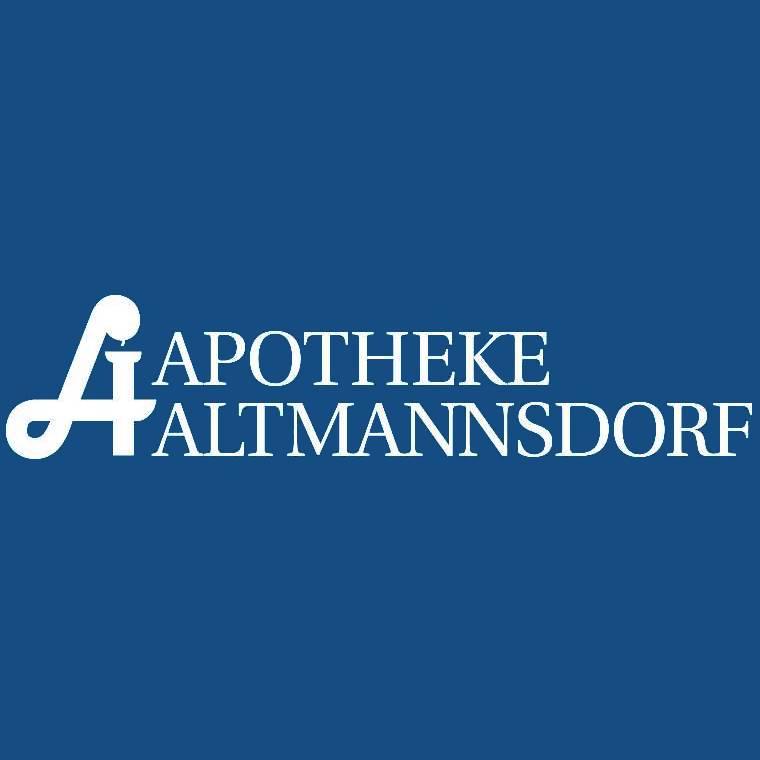 Apotheke Altmannsdorf