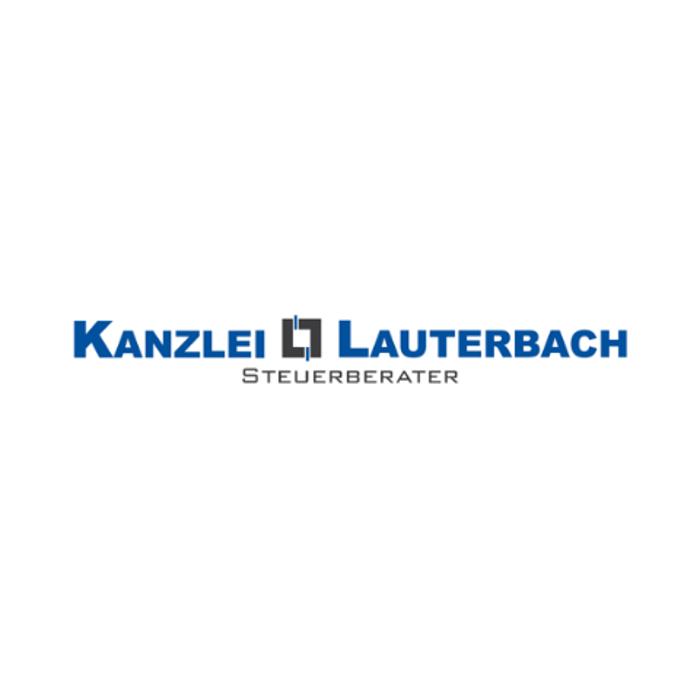 Bild zu Kanzlei Lauterbach Steuerberater in Niederkassel