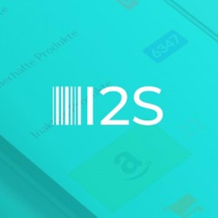 Bild zu Import2Shop in Lauchhammer