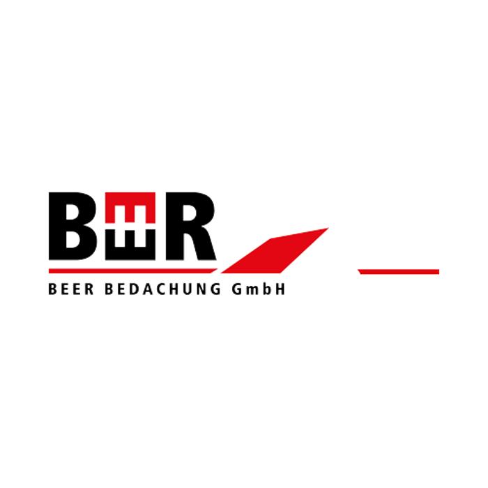 Bild zu Beer Bedachung GmbH in Hamm in Westfalen