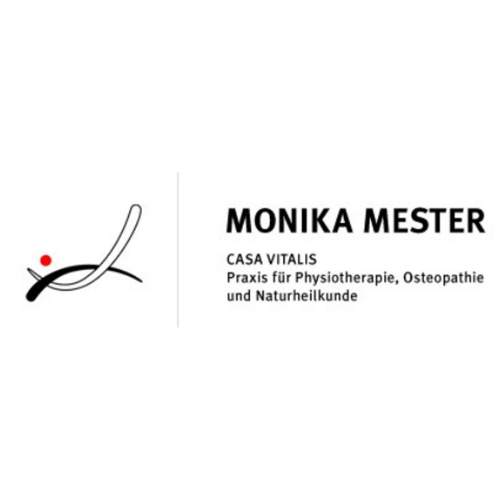 Bild zu Casa Vitalis Monika Mester in Troisdorf