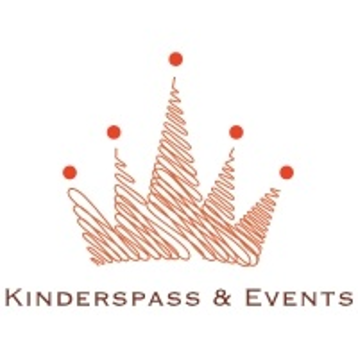 Bild zu Kinderspass & Events in Langenhagen