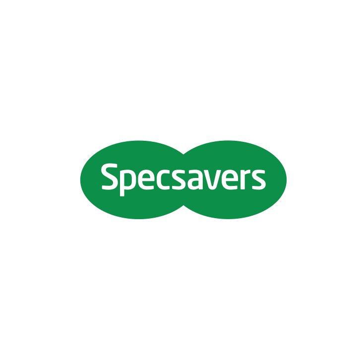 Specsavers Straume
