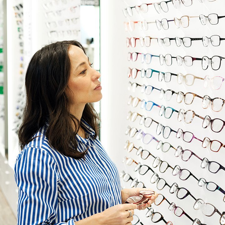 Specsavers Arendal