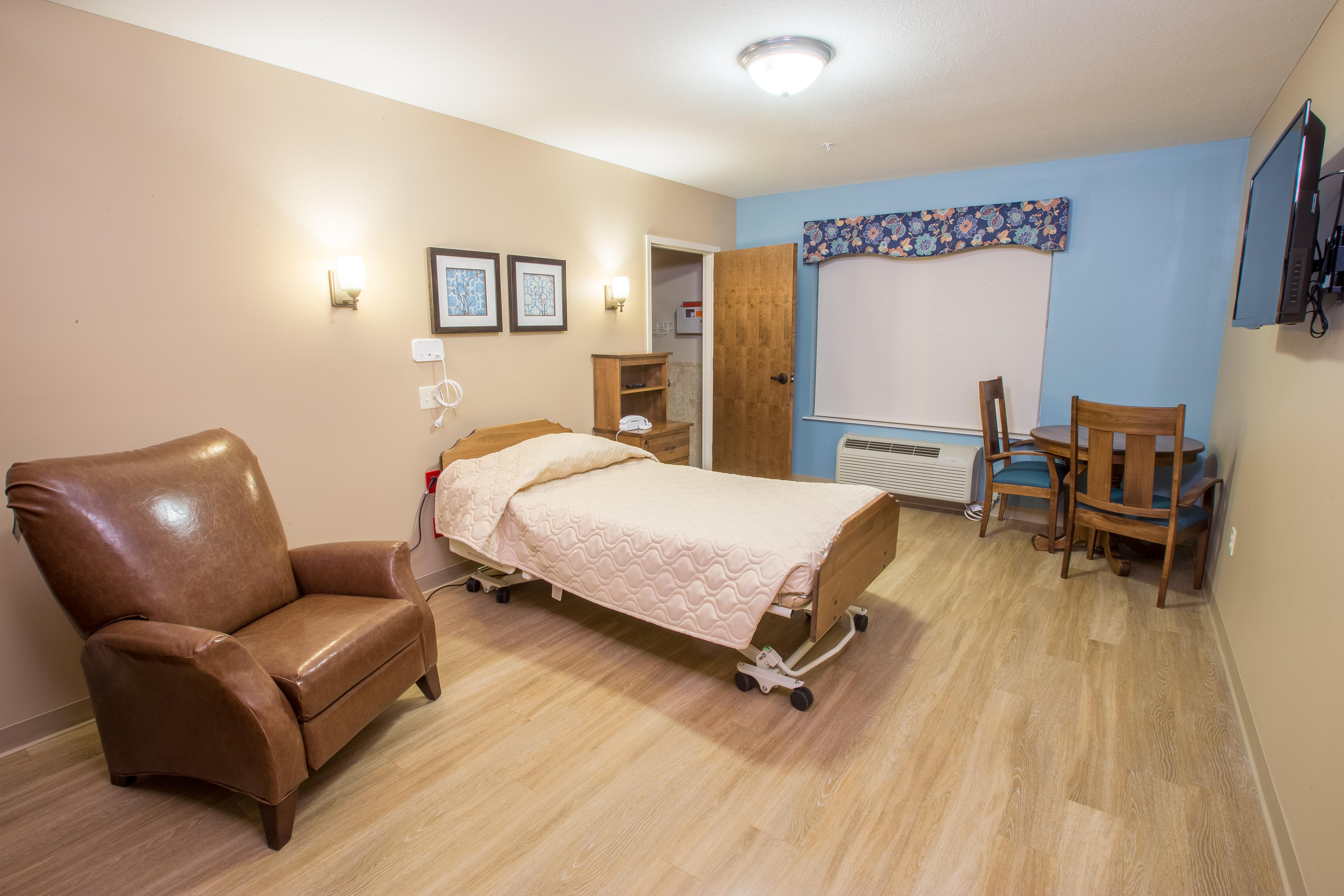 Meadow Grove Transitional Care - Grove City, OH 43123 - (614)594-1600 | ShowMeLocal.com