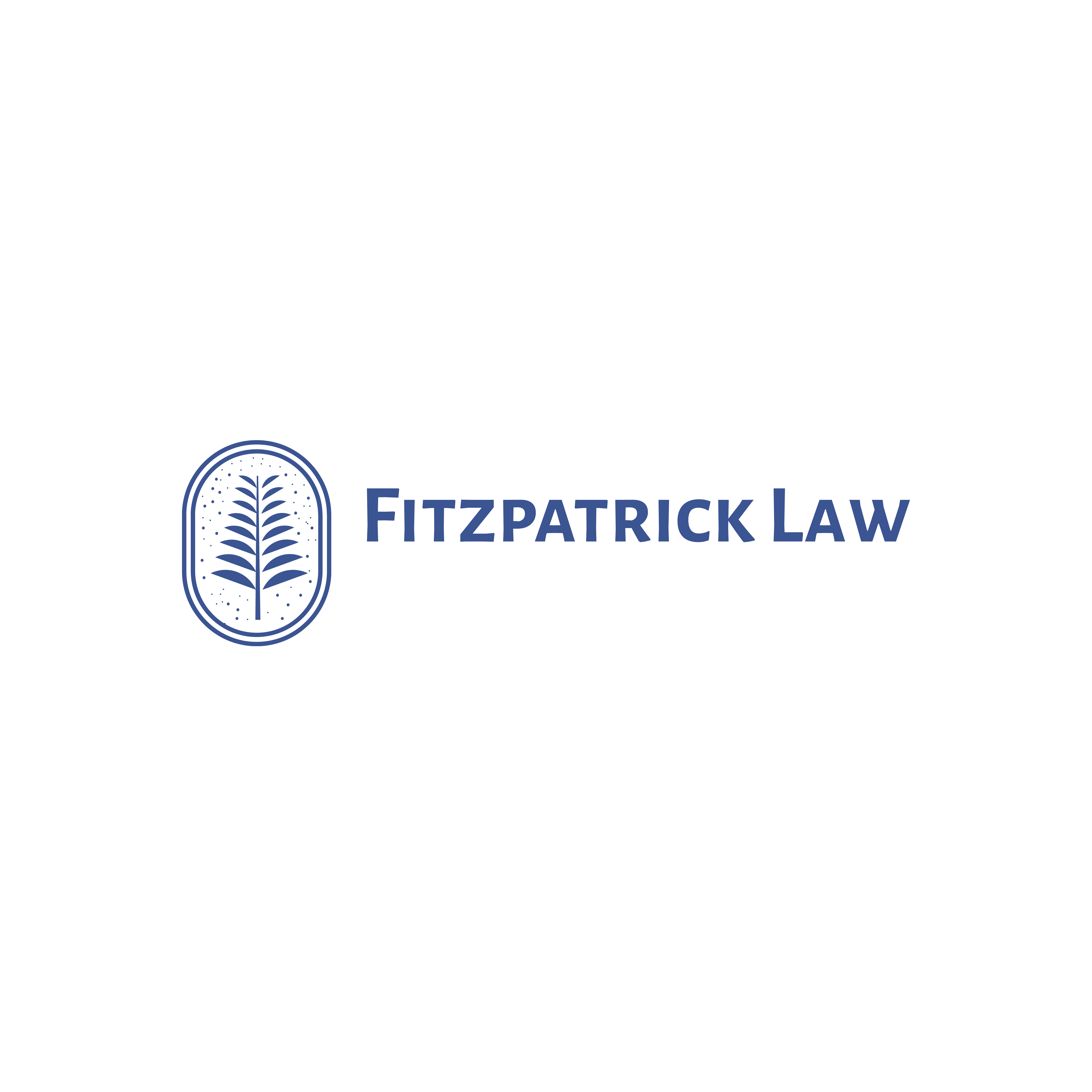 Fitzpatrick Law - Southbury, CT 06488 - (203)516-8990 | ShowMeLocal.com