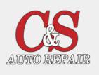 C&S Auto Repair - Idaho Falls, ID 83401 - (208)524-2770 | ShowMeLocal.com
