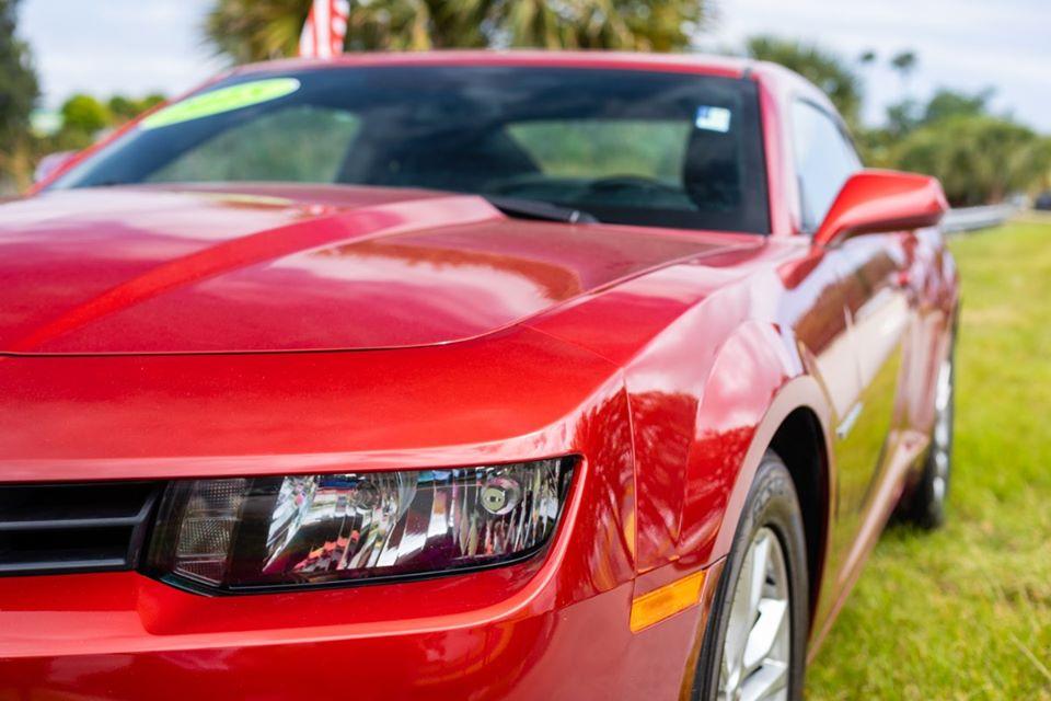 Synergy Auto Deals - Davie, FL 33314 - (954)533-1786 | ShowMeLocal.com