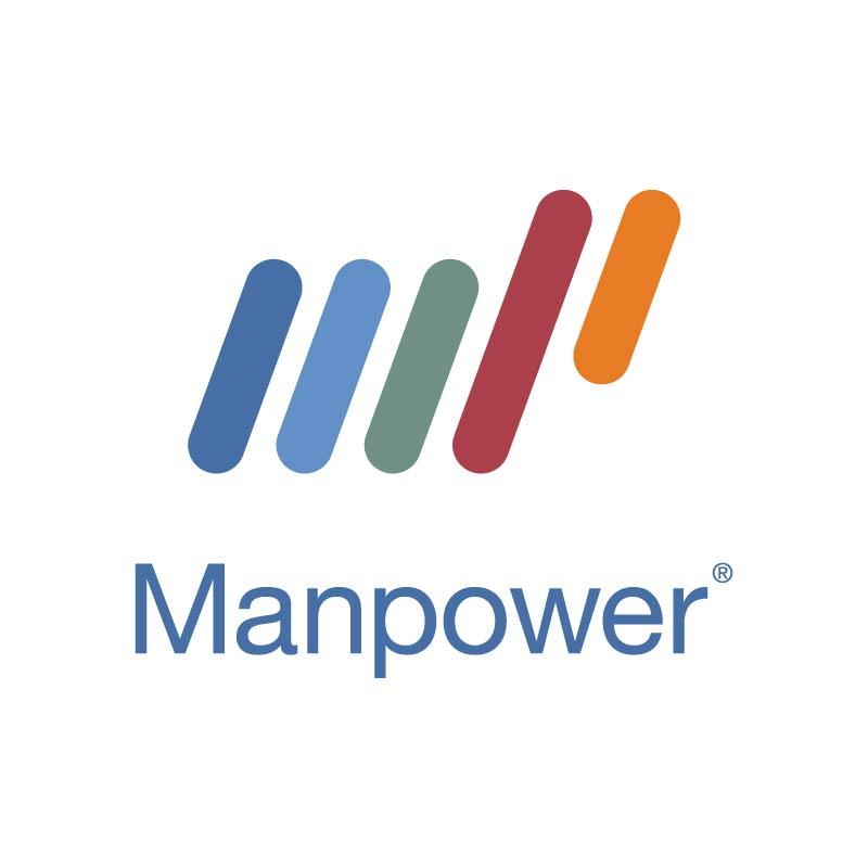 MANPOWER - Montréal, QC H3A 1E4 - (514)848-9922   ShowMeLocal.com