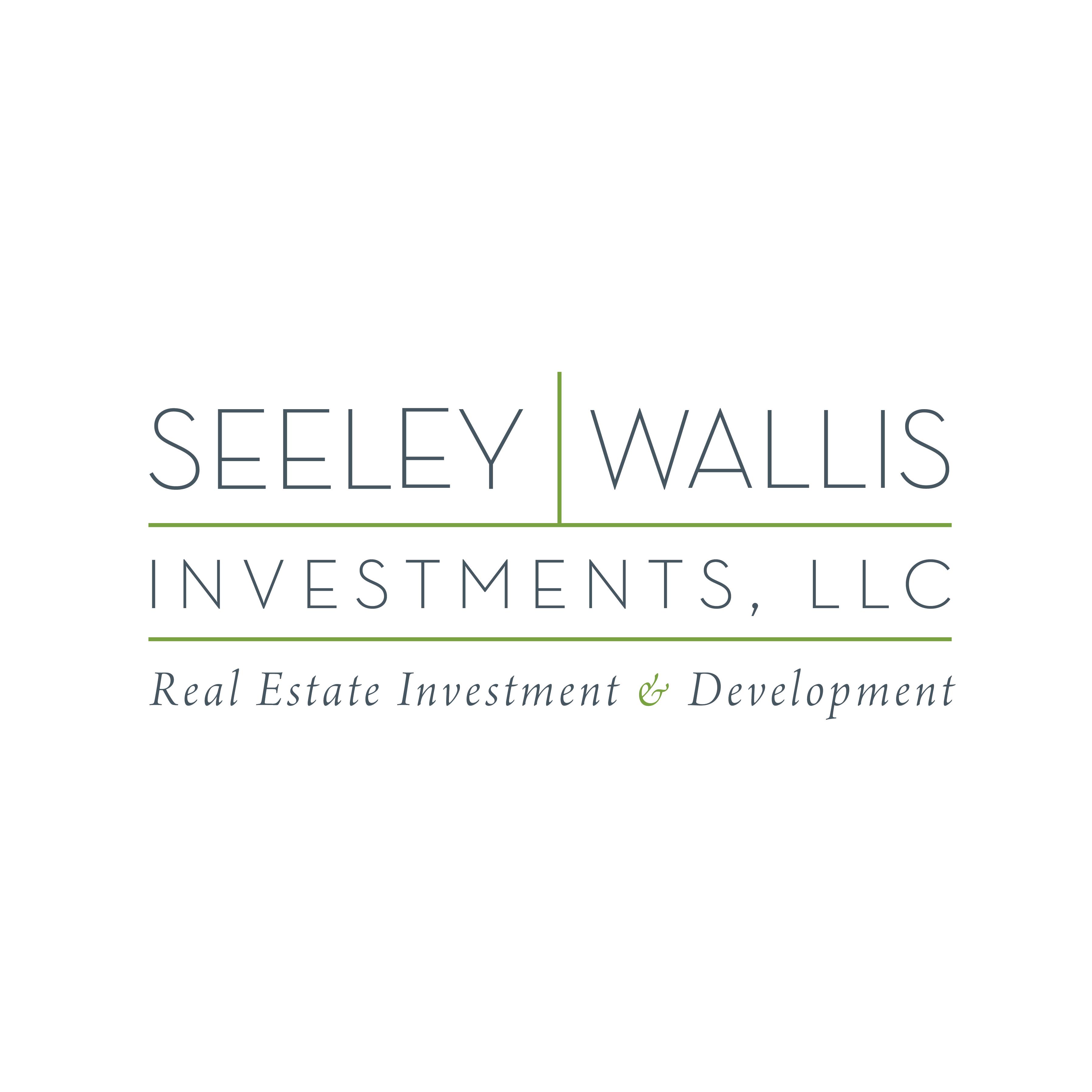 Seeley Wallis Investments LLC - Nashville, TN 37228 - (615)742-9955   ShowMeLocal.com