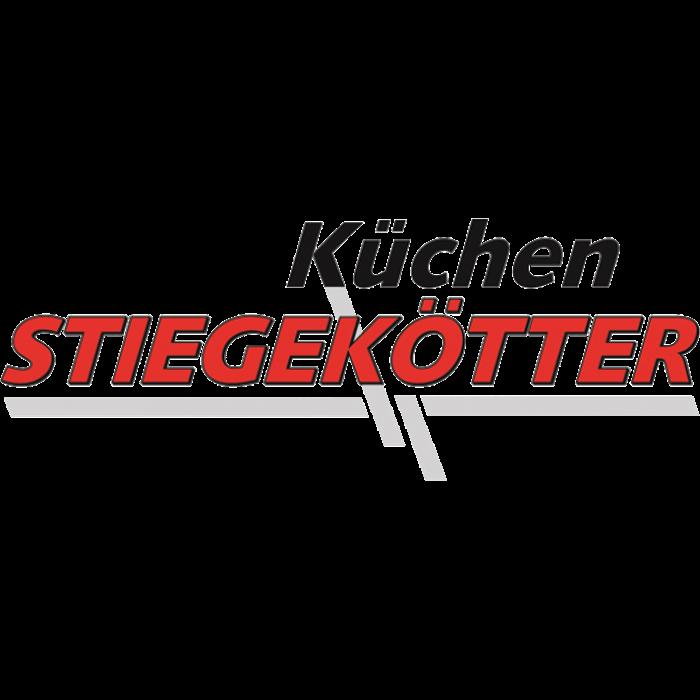 Bild zu Küchen Stiegekötter GmbH & Co. KG in Altenberge in Westfalen