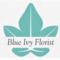 Blue Ivy Florist - Terrigal, NSW 2260 - 0400 846 520 | ShowMeLocal.com
