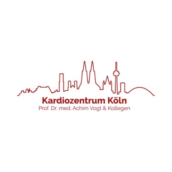 Bild zu Kardiozentrum Köln - Fachärzte für Kardiologie Angiologie Sportmedizin in Köln