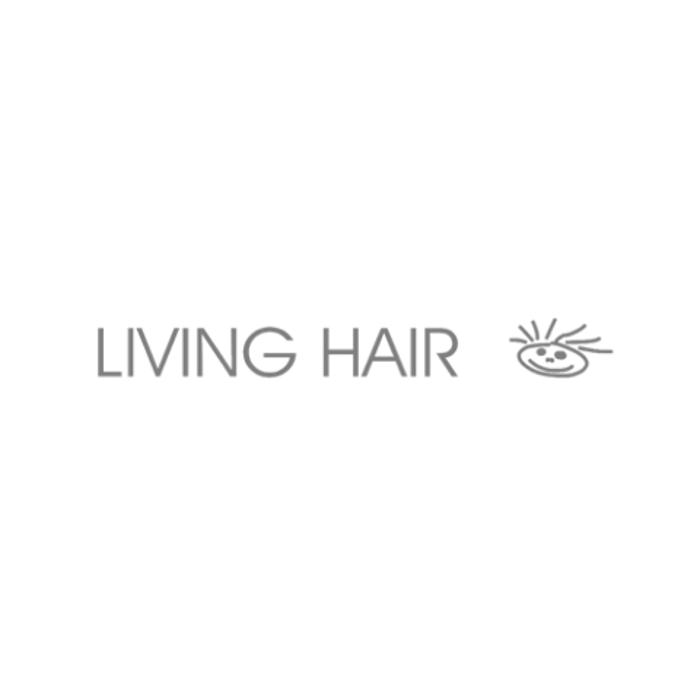 Bild zu Living Hair - Astrid Peitz in Erkelenz