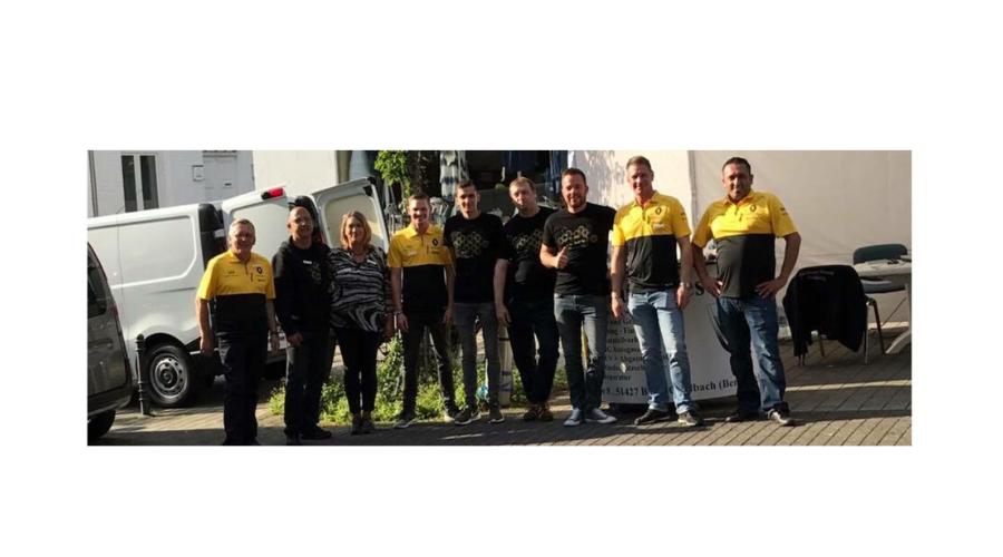 Niesen GmbH