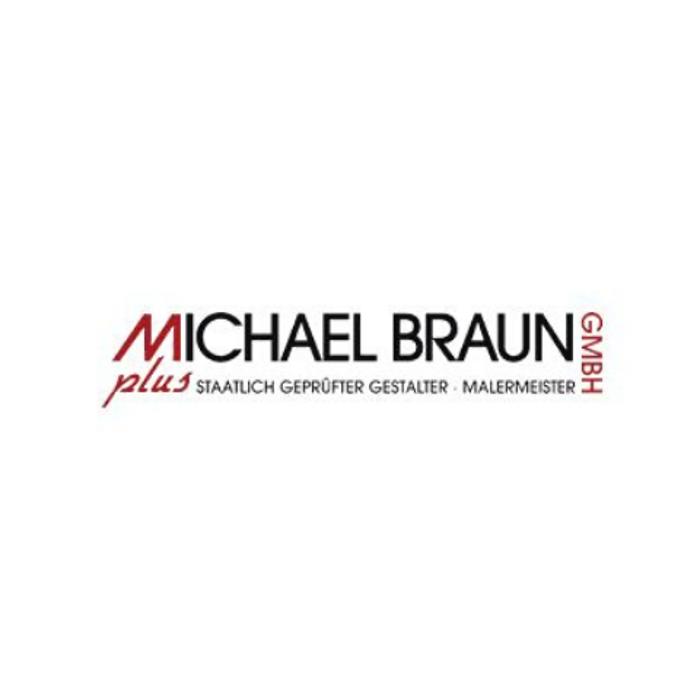Bild zu M plus Michael Braun GmbH in Bad Honnef