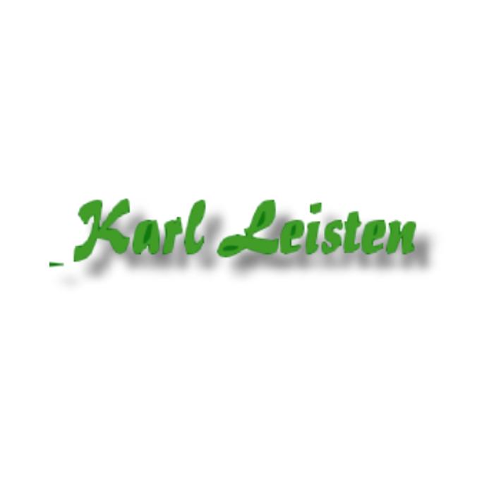 Bild zu Karl Leisten GmbH & Co. KG in Düren