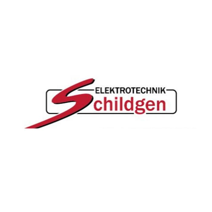 Bild zu Elektrotechnik Schildgen GmbH in Köln