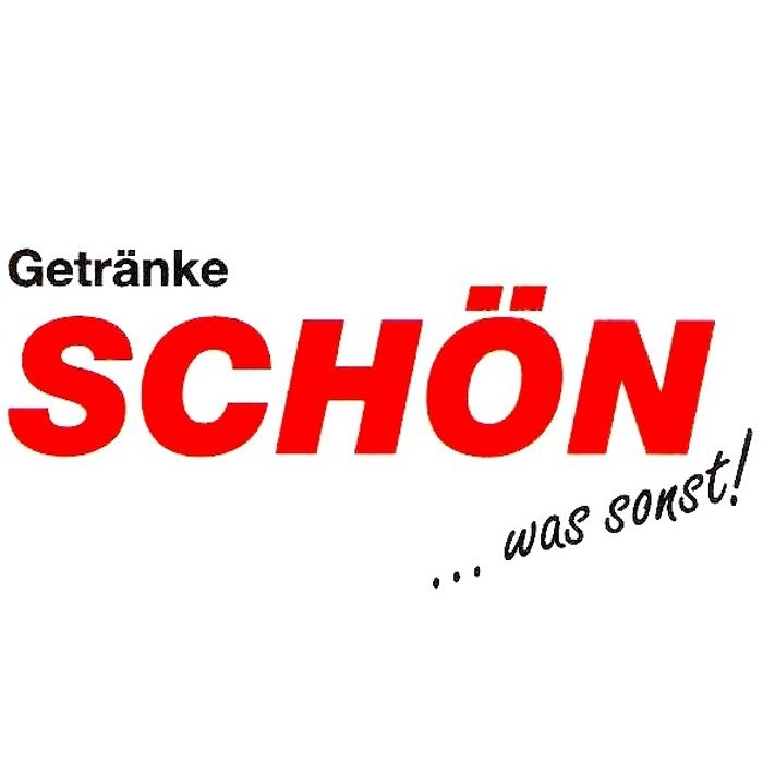 Bild zu Getränke Schön - Lieferservice, BBQ Catering & Partyscheune in Herne