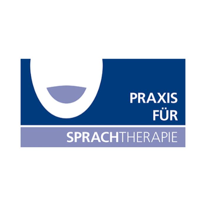 Bild zu Praxis für Sprachtherapie Claudia Parschat-Drühl in Köln