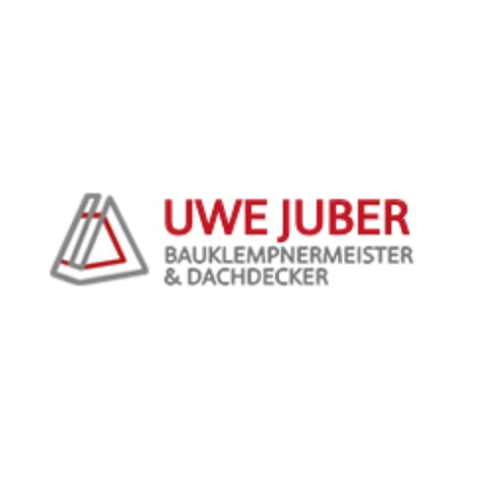 Bild zu Juber - Bauklempnermeister & Dachdecker in Leverkusen