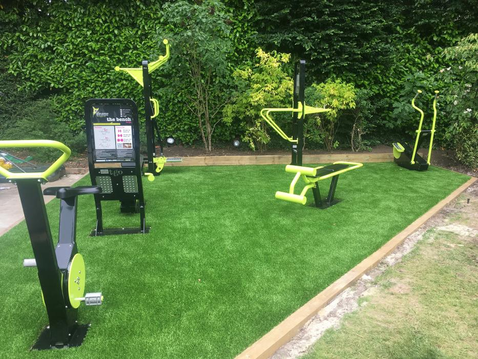 abclocal - discover about Premier Artificial Lawns Ltd in Dunmow