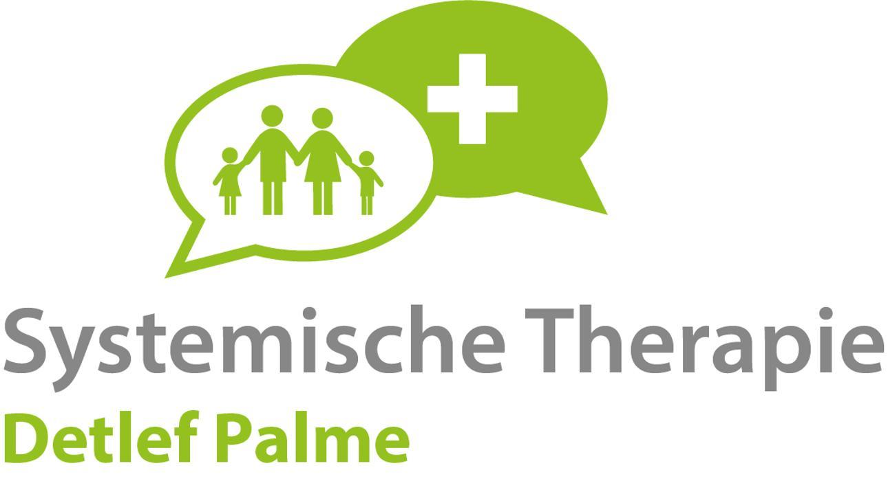 Bild zu Systemische Therapie Palme in Dortmund