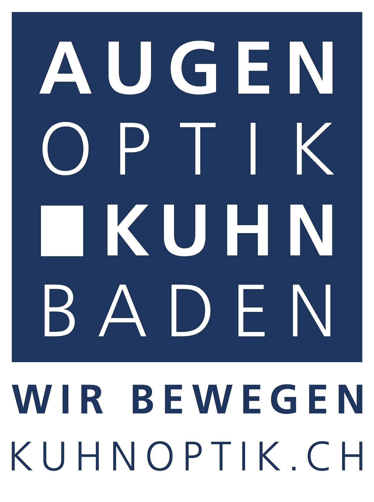 AUGENOPTIK KUHN AG
