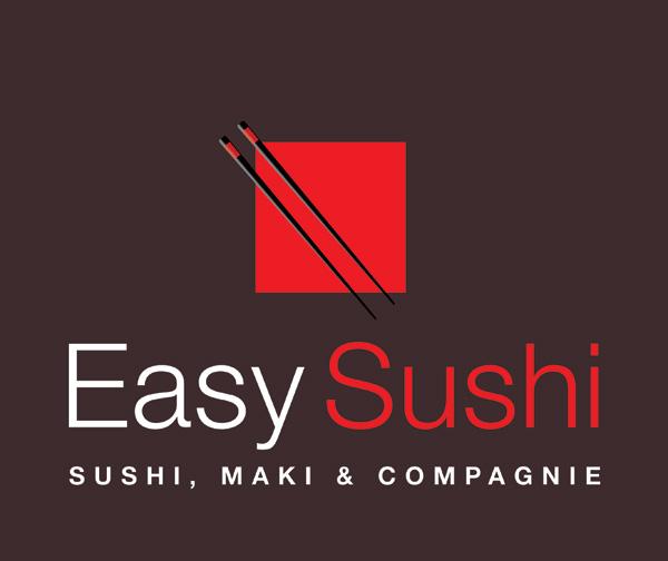 EASY SUSHI LA VALETTE