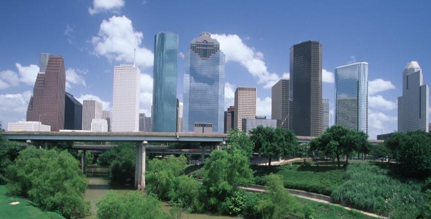 Web SEO Houston
