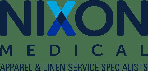 Nixon Medical - Ashland, VA 23005 - (877)776-4966   ShowMeLocal.com