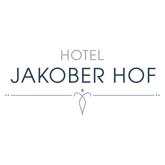 Bild zu Hotel Jakoberhof in Augsburg