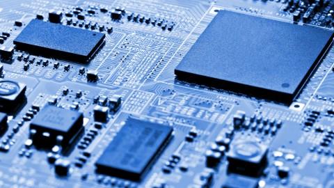 Quatus PC Service & Computer Reparatur vor Ort
