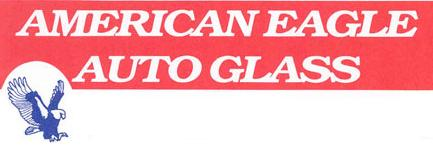 American Eagle Auto Glass - Danville, IL 61832 - (217)806-0388 | ShowMeLocal.com