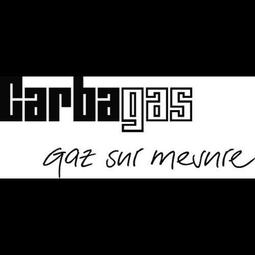 Carbagas-Store Genève - Gaz industriels, gaz de ballons et glace sèche