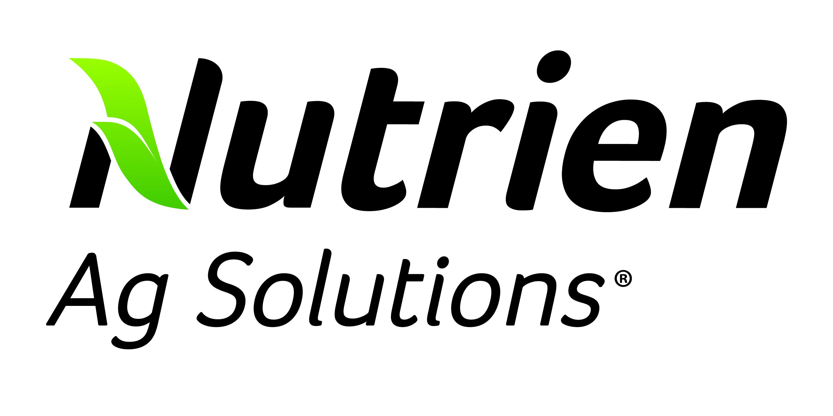 Nutrien Ag Solutions - Chadwick, WA 6450 - 1800 649 122   ShowMeLocal.com
