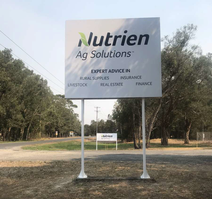 Nutrien Ag Solutions - Wardell, NSW 2477 - (02) 6683 4261   ShowMeLocal.com